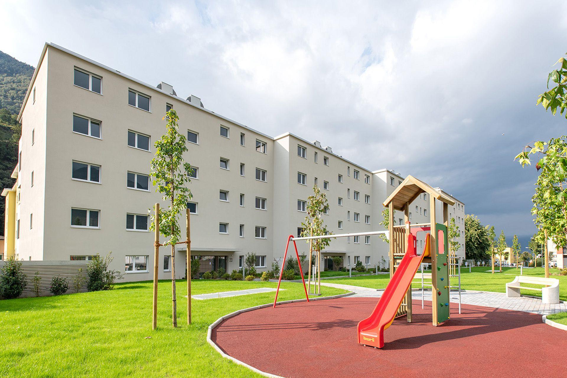 Residenza La Vigna - 3